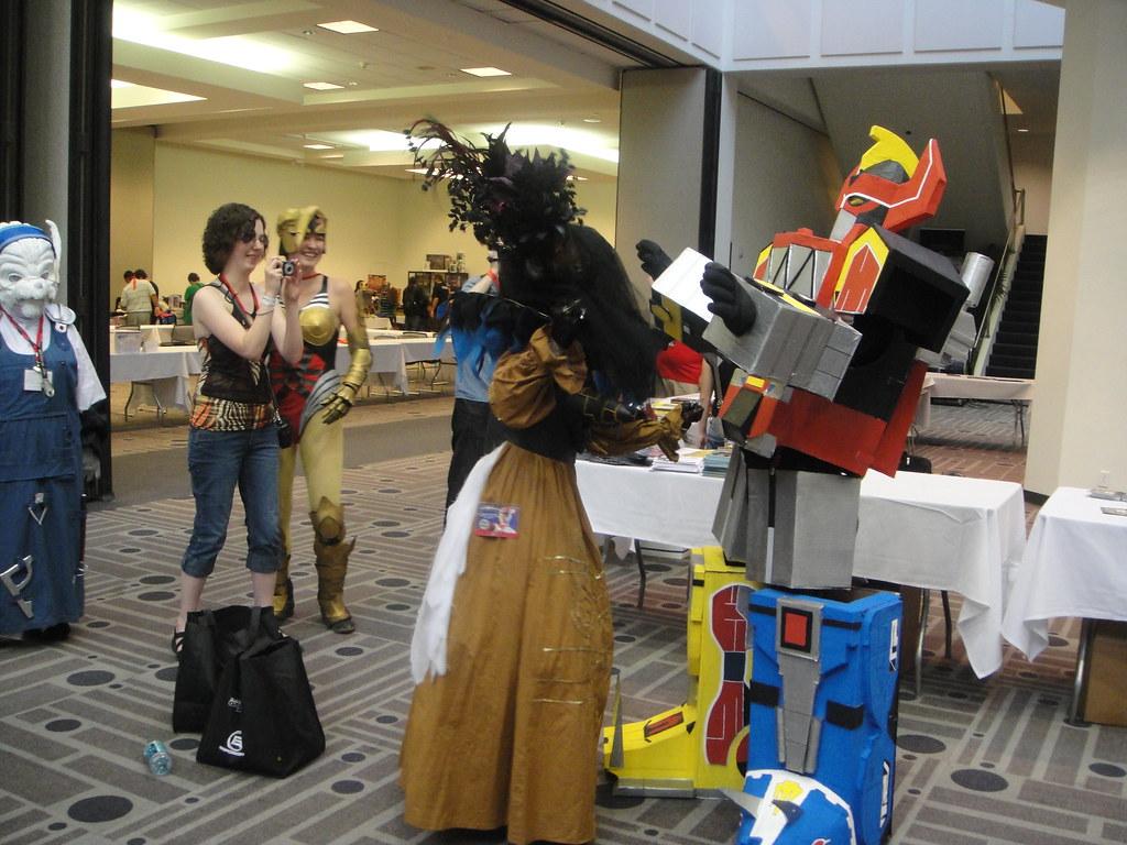 power rangers meet zordon costume