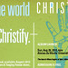 Christify Promotional Images