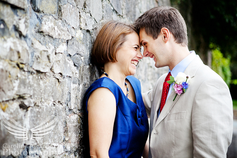 Gloucestershire Wedding  Photography in Ciffton Bristol 13