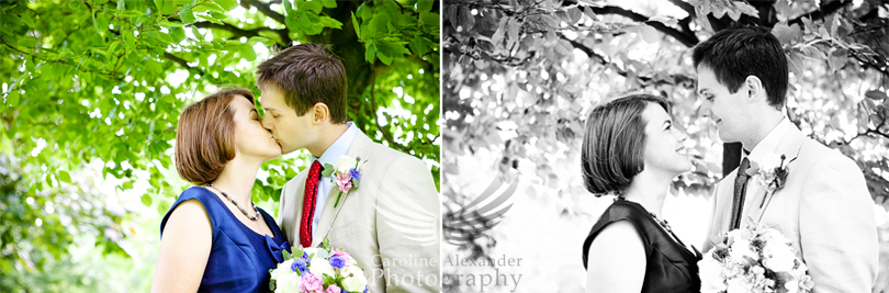 Cirencester Portrait Photography Bristol Cliffton 16