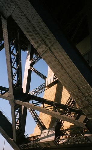 Bridge (6)