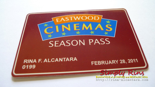Eastwood Season Pass 04
