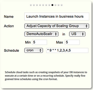 ylastic_aws_scheduling