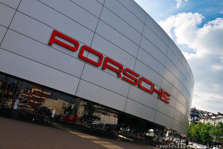Porsche_museum118