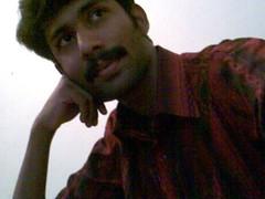 5 (SAJESH KUMAR) Tags: love with kerala fallen punalur in sajesh