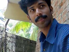27 (SAJESH KUMAR) Tags: love with kerala fallen punalur in sajesh