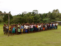 31072009997 (pineappleskip) Tags: papuanewguinea alotau milnebay pineappleskipvoxcom