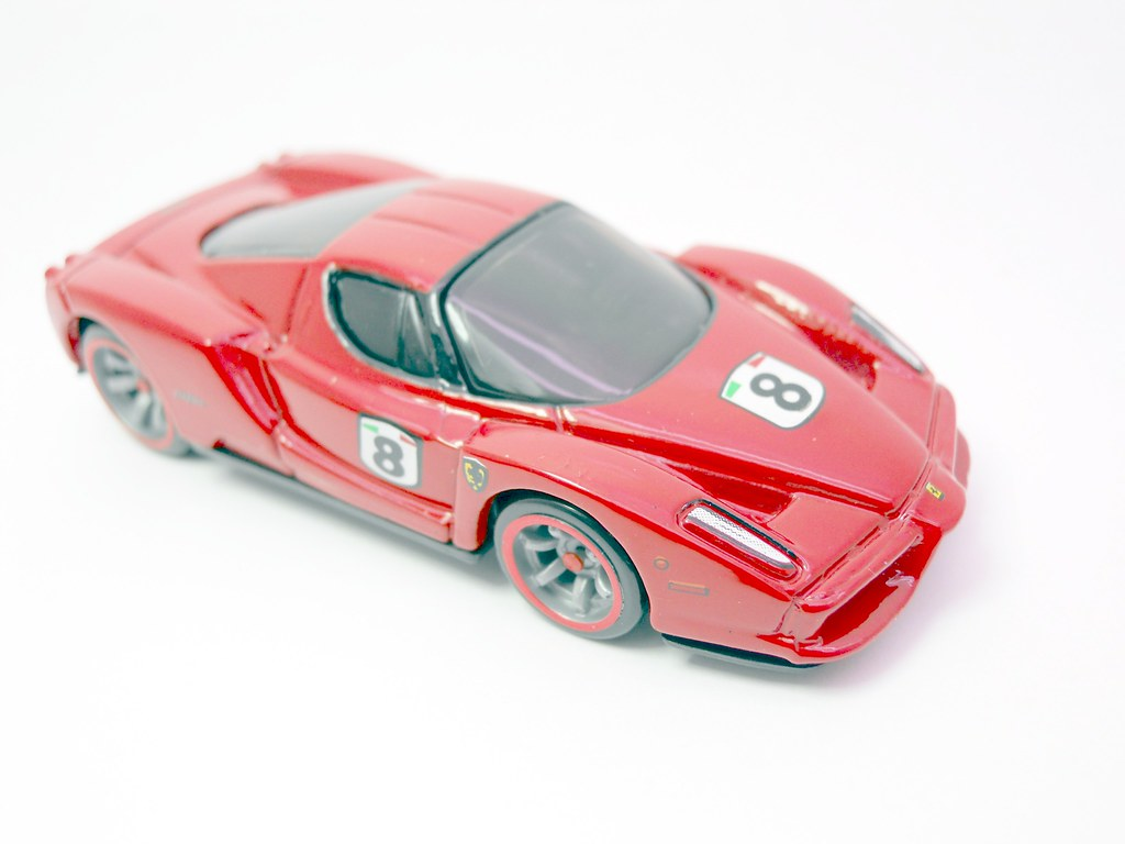 hws speed machines enzo ferrari (3)