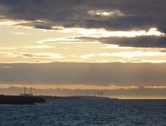 Cape Breton   -  Lingan