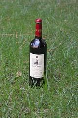 2006 El Coto Rioja Tempranillo