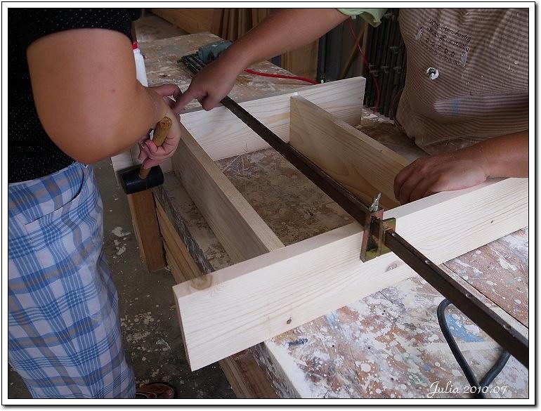 木工課 (9)