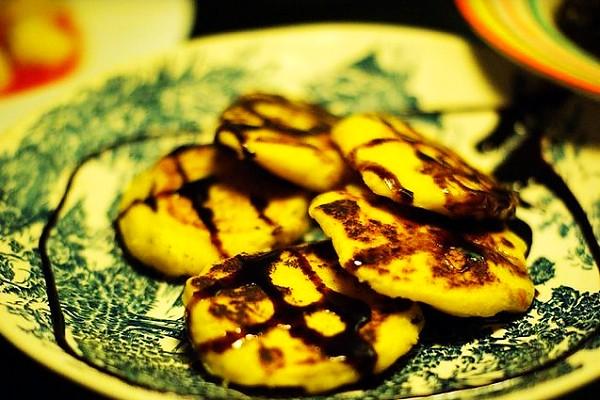 sweetsweetpotato2