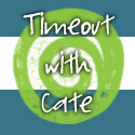 timeoutwithCate