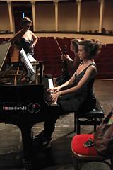 IMG_5240_IW (Iwonder media) Tags: music concert live concerto musica trio triskelion classica iwonder musicaclassica iwondermedia triskeliontrio
