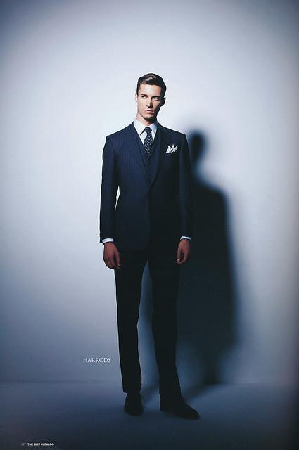 Djordje Bogdanovic5084(The Suit Catalog14_Fall 2008)