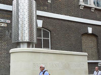 mosquée de Brick Lane.jpg
