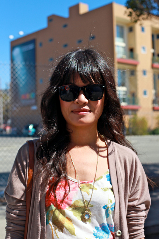 jenniferrm_closeup - san francisco street fashion style