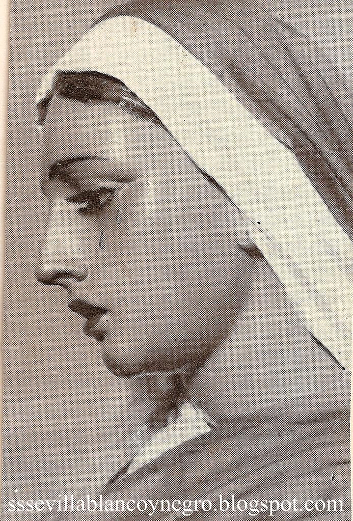 Nuestra Señora de la Esperanza 195....
