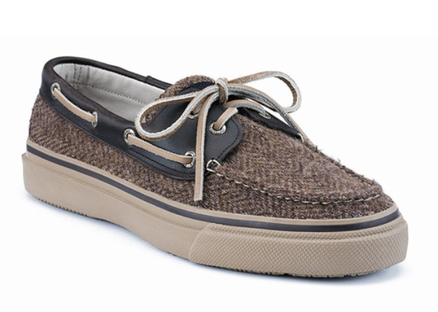 sperry-top-sider-bahama-tweed