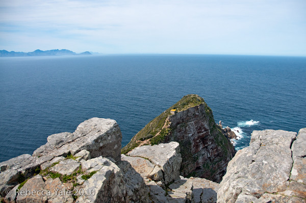 RYALE_Cape_Town-115