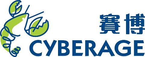 cyberage