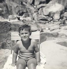 Brian 1968