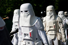 IMG_9933 (crosathorian) Tags: starwars gg stormtrooper 501st legoland 501stlegion sturmtruppen gnzburg germangarrison