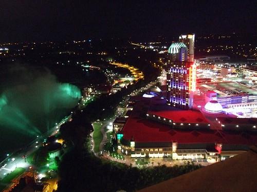 R casino great falls