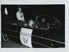 P20100831_067 (csplib) Tags: 1960s bpc clydeny augustfestival