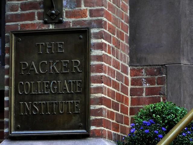 3-71-4 september 2010 143 Packer_collegiate_institute