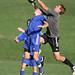 MW-Goshen BV Soccer