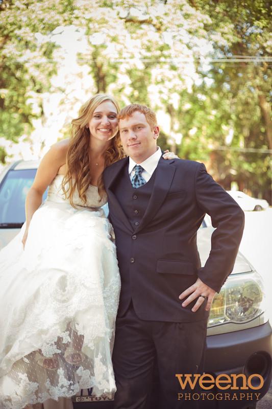 Keihl Wedding (19 of 36)