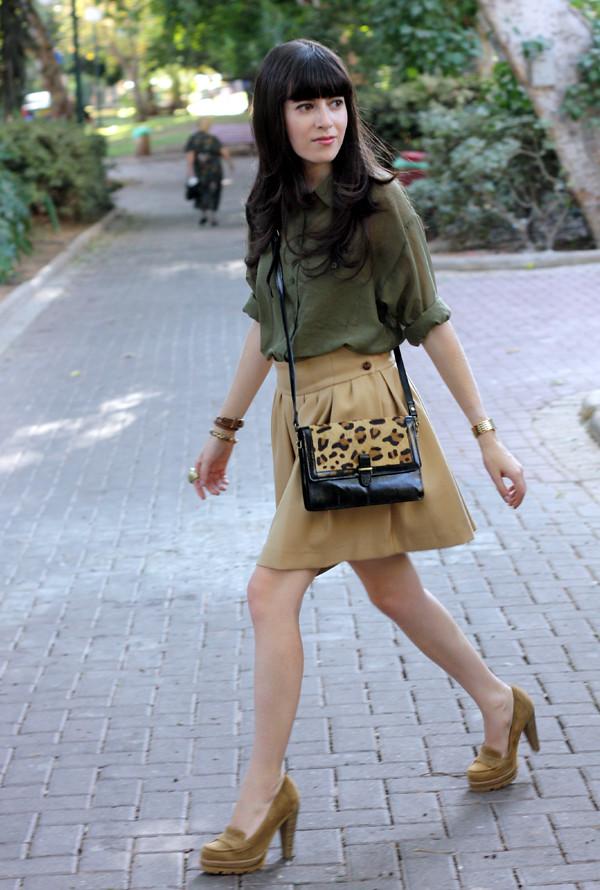camel_skirt2