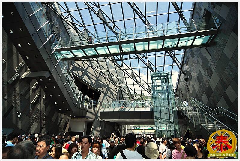 蘭陽博物館a (7)