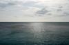 View Boca Sami (Martijn W) Tags: sea sun beach netherlands strand island paradise zee curacao tropical caribbean curaçao bounty zon antilles eiland antillen nederlandse paradijs tropisch papiamentu korsou cariben korsow papiamento