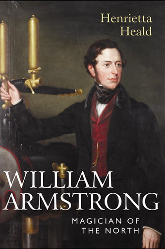 ArmstrongHenriettaHeald