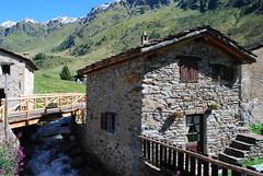 Ponte di Legno - Case di Viso (Guidotoni58) Tags: italien italy europa europe italia brescia lombardia pontedilegno casediviso nationalparkstilfserjoch parconazionaledellostelvio