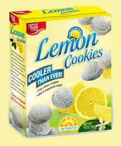 lemon-coolers