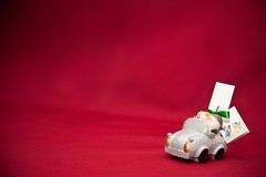 Red Wedding (Juan Antonio Cap) Tags: wedding textura engagement pattern background boda surface dating mariage hochzeit fondo muster textured novios hintergrund superficie sfondo  compromiso rencontres  oberflche  fianailles modello patrn verlobung textur     consistenza