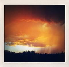 mango smoothie sky - YIIP216 (Esther17) Tags: utata allrightsreserved monsoons day216 yiip shakeitphoto 2010estheriperezphotography sunsettage