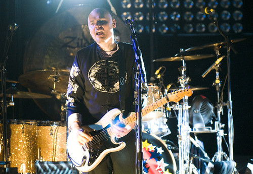 smashing_pumpkins-lobero_theater2395