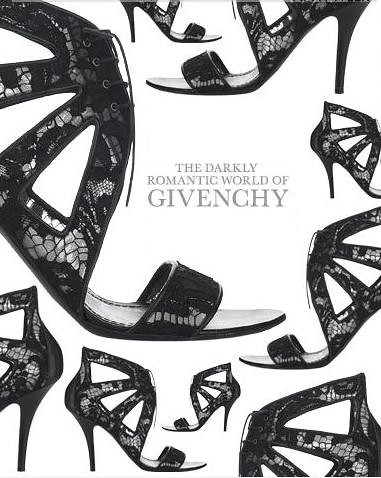 givenchy-lace-ankle-sandals-4
