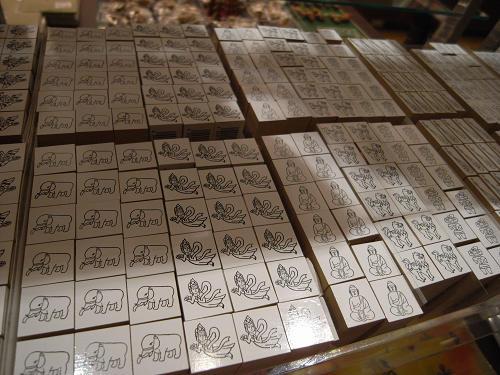奈良国立博物館@奈良市-30