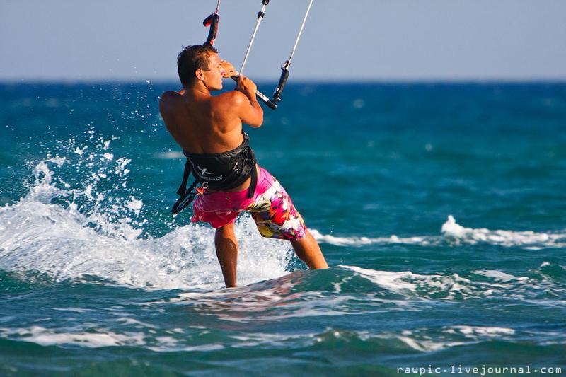 main_kitesurfing_800