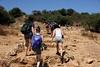 Israel 181 (philippebierny) Tags: israel iphotooriginal mtmeron abbyorenstein katieolender fallonkoplin