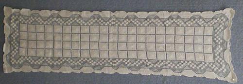 P02901VGRC