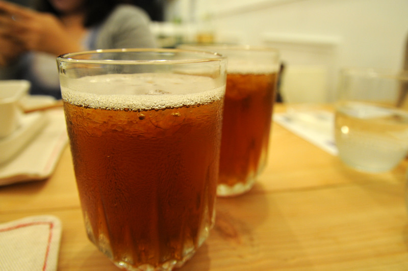 小小咖啡 (26).JPG
