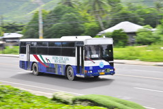 _DSC0058 (Rhannel Alaba) Tags: bus metro south philippines transit cebu provincial kmk