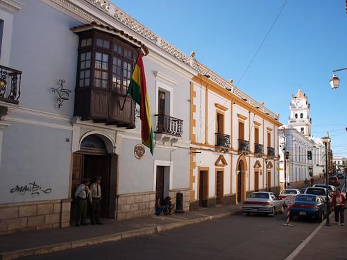 Calles y edificios (5)