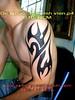 tattoo-xam-nghe-thuat-xamhinhnghethuathcm.com địa chỉ xăm